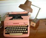 10-Vintage-Desk-Lamps-Light-Up-Your-Life (1)
